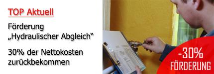banner_foerderung_hydraulischer_abgleich