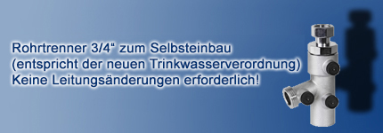 ksd-banner