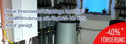 ksd-schneider-startseite-banner-heizung